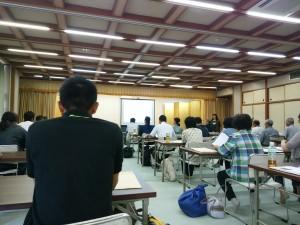 Radixの会_会議