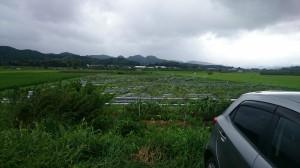 台風被害_02