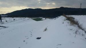 降雪状況_01